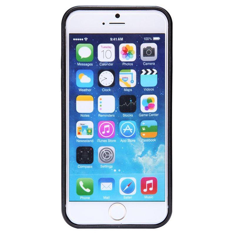 Apple iPhone 6 / 6s