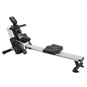 35-1110 - Stamina Magnetic Rowing Machine 1110