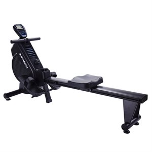 Stamina DT Rowing Machine 35-1397