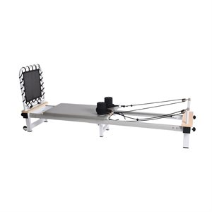 AeroPilates by Stamina Precision Series Reformer 610