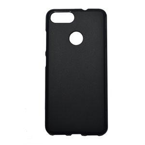 Affinity Gelskin for ASUS ZenFone Max Plus M1, Black