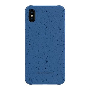 Mellow Case for iPhone Xs Max, The Pacific