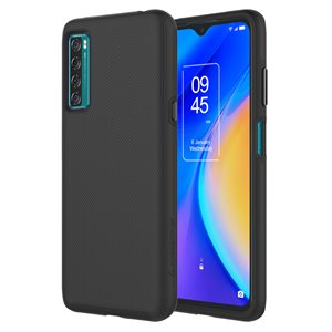 Axessorize PROTech TCL 20S Black