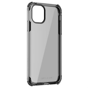Ballistic B-Shock X90 case for iPhone 11, Black