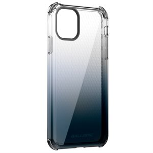 Ballistic Jewel Spark case for iPhone 11 Pro, Black