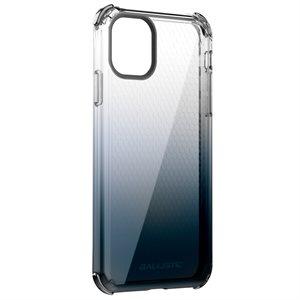 Ballistic Jewel Spark case for iPhone 11, Black
