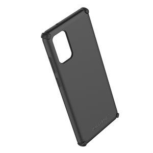 Ballistic Urbanite Series case for Samsung Galaxy S20 Plus, Black