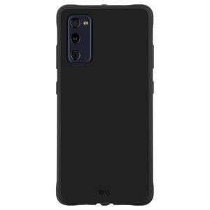 Case-Mate Tough Case for Samsung Galaxy S20 FE - Black