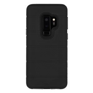 Case-Mate Tough Mag 1pc Samsung Galaxy S9 Plus, Black