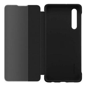 Huawei P30 Smartview Cover, Black