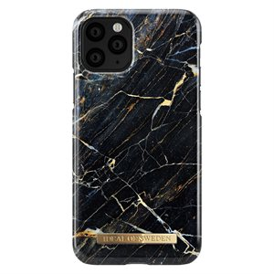 iDeal of Sweden Fashion Case for iPhone 11 Pro, Port Laurent Marble