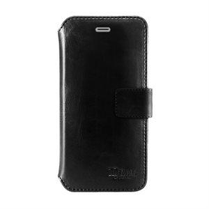 iDeal of Sweden STHLM Wallet Case for iPhone 8 / 7 Plus, Black