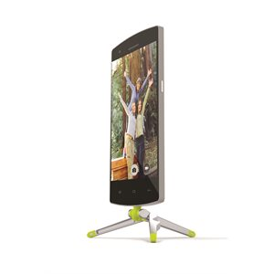 Kenu Stance Tripod for Android Phones