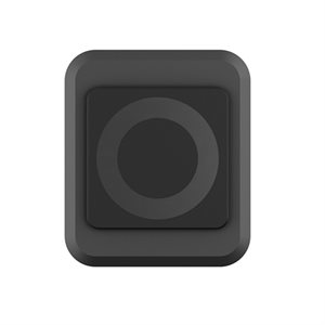 LifeProof Quickmount Adapter