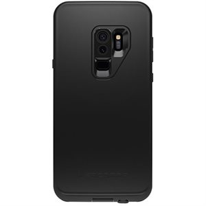 LifeProof FRÉ Case for Samsung Galaxy S9 Plus, Night Lite