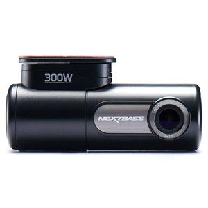 NextBase Dash Cam 300W