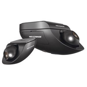 NextBase Dash Cam 380GWX Bundle