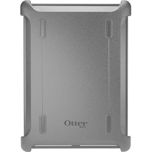 OtterBox Replacement Stand Cover Defender Case for iPad Air, Grey