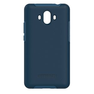 OtterBox Symmetry Case for Huawei Mate 10, Bespoke Way