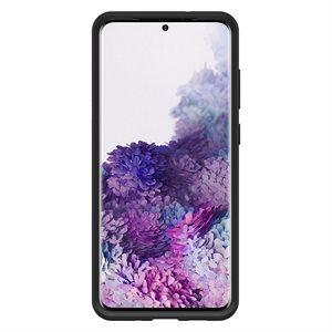 Otterbox Symmetry Case for Samsung Galaxy S20 Plus, Black
