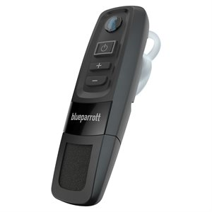 BlueParrott C300-XT Bluetooth Headset