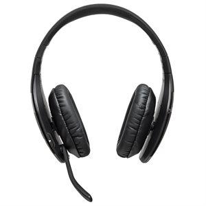 BlueParrott S450-XT CA Stereo Bluetooth Headset