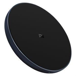 Xiaomi Mi 10 W Wireless Charging Pad - Black